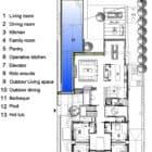 The B House by Eran Binderman & Rama Dotan (27)
