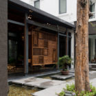 The Extend House by Landmak Architecture (6)