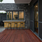 The Extend House by Landmak Architecture (8)