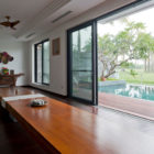 The Extend House by Landmak Architecture (16)