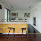 The Extend House by Landmak Architecture (20)