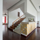 The Extend House by Landmak Architecture (23)