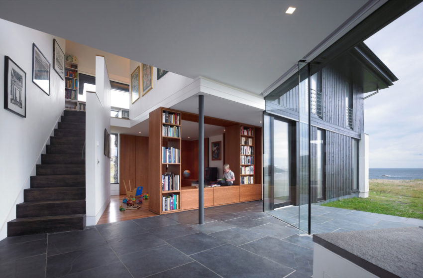 The White House by WT Architecture (6)