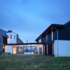 The White House by WT Architecture (12)