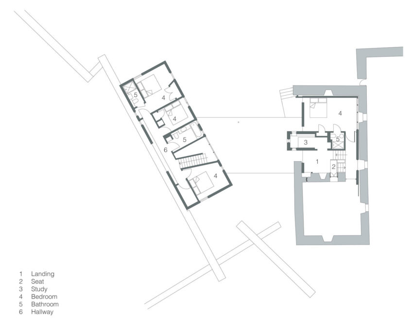 The White House by WT Architecture (14)