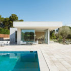 Thomsen House by Costa Calsamiglia Arquitecte (5)