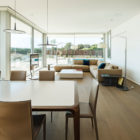 Thomsen House by Costa Calsamiglia Arquitecte (9)
