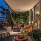 Top House In Belo Horizonte by Celeno Ivanovo (12)