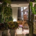 Top House In Belo Horizonte by Celeno Ivanovo (14)