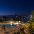 Top House In Belo Horizonte by Celeno Ivanovo (15)