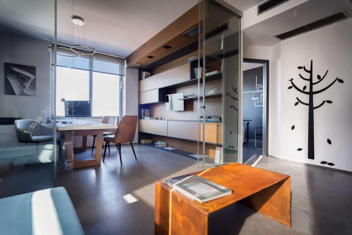 VR Studio by VR Architects (3)