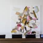 Vanguard by Joshua Rice & Tod Williams Billie Tsien (8)
