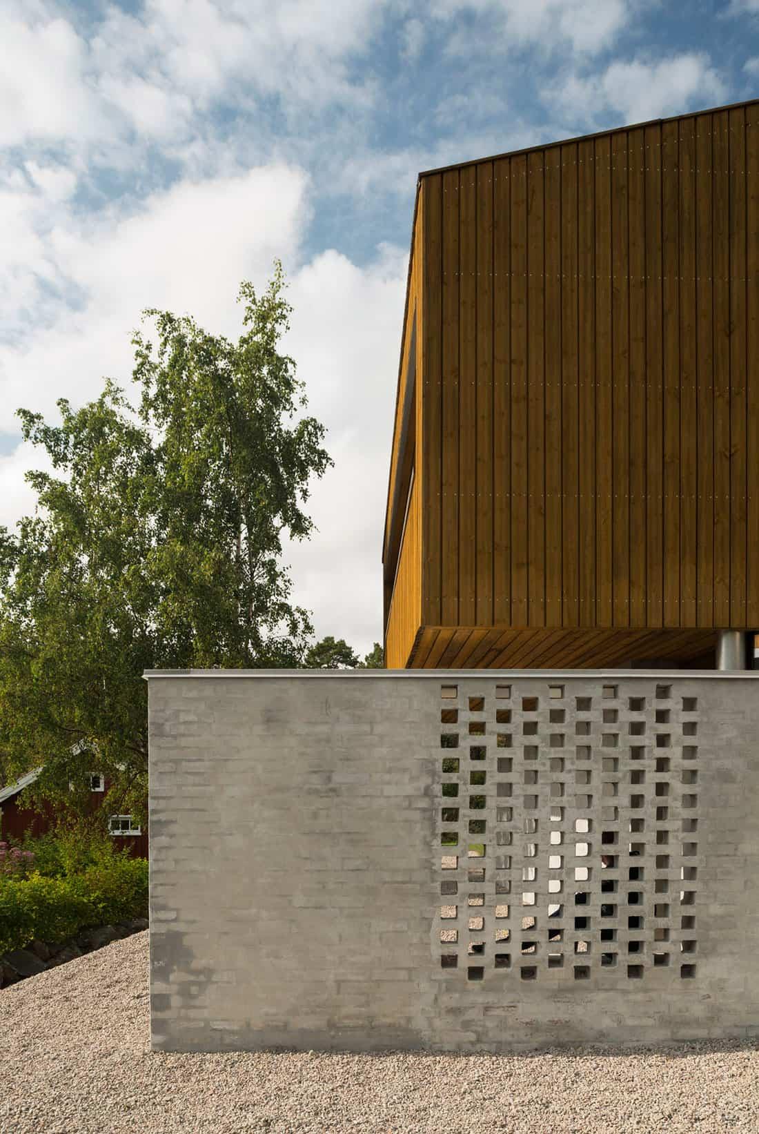 Vardåsen House by Schjelderup Trondahl Architects (6)