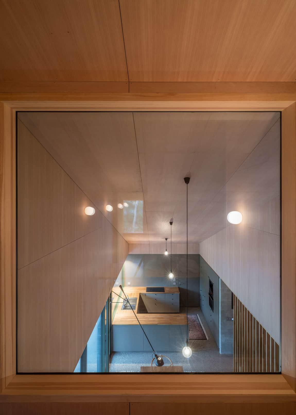 Vardåsen House by Schjelderup Trondahl Architects (12)