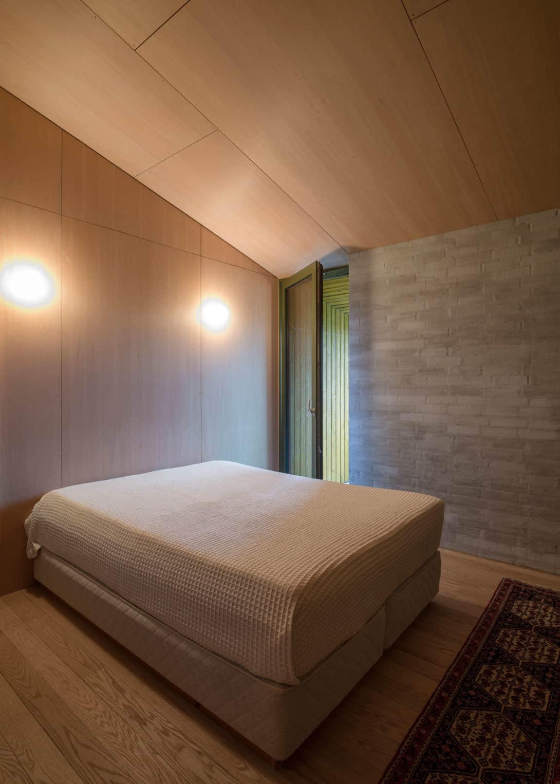 Vardåsen House by Schjelderup Trondahl Architects (13)