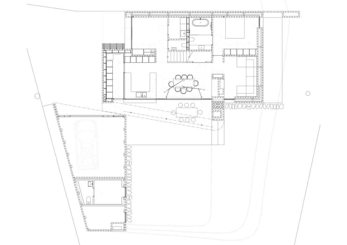 Vardåsen House by Schjelderup Trondahl Architects (16)
