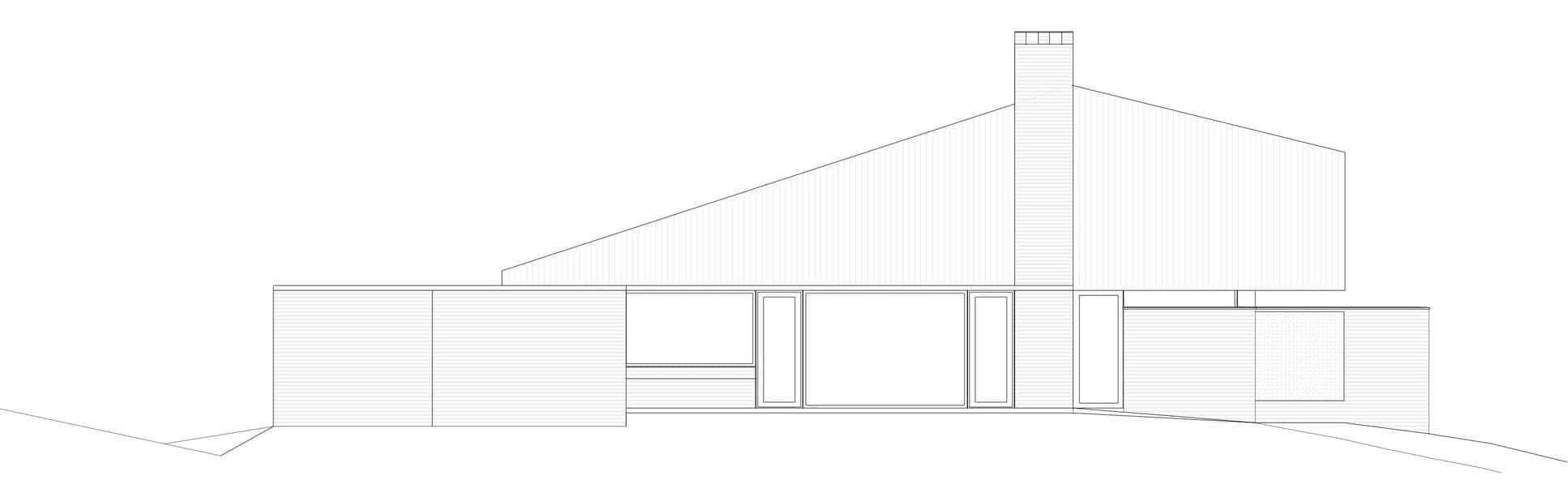 Vardåsen House by Schjelderup Trondahl Architects (18)