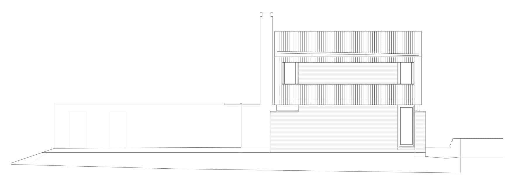 Vardåsen House by Schjelderup Trondahl Architects (21)