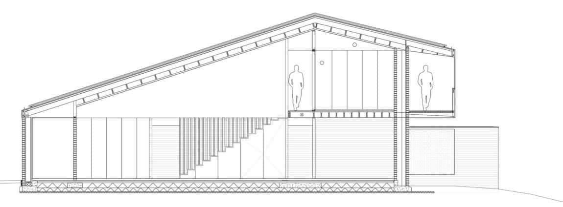 Vardåsen House by Schjelderup Trondahl Architects (22)