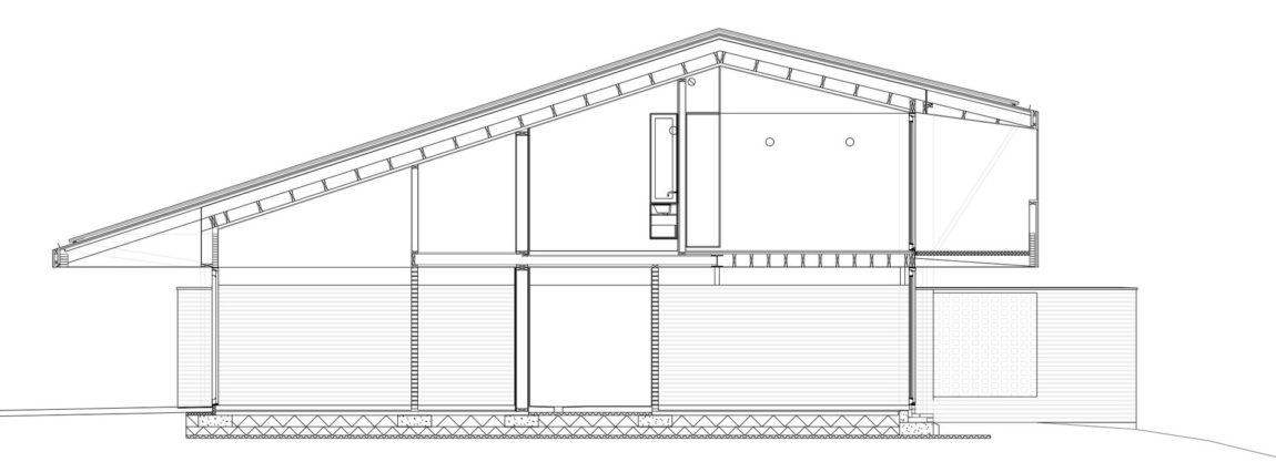 Vardåsen House by Schjelderup Trondahl Architects (23)