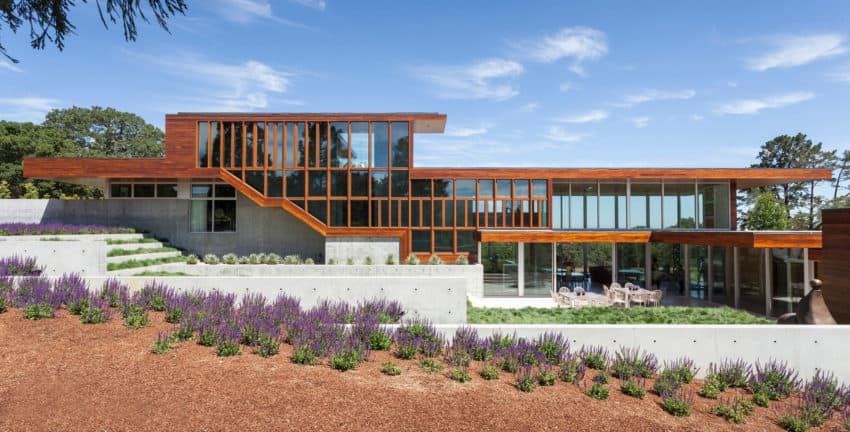 Vidalakis Residence by Swatt | Miers Architects (1)