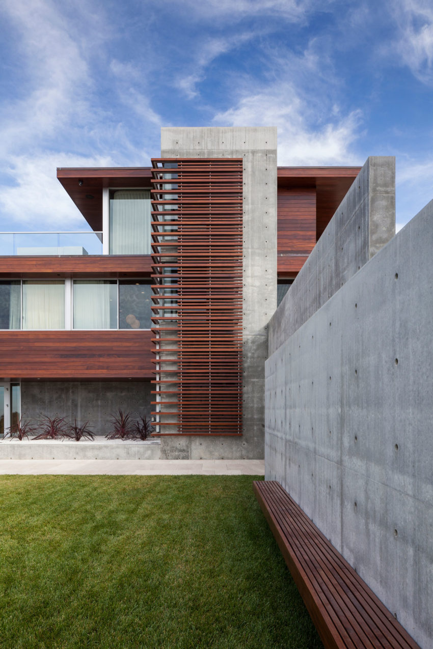 Vidalakis Residence by Swatt | Miers Architects (6)