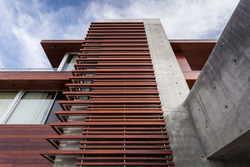 Vidalakis Residence by Swatt | Miers Architects (7)