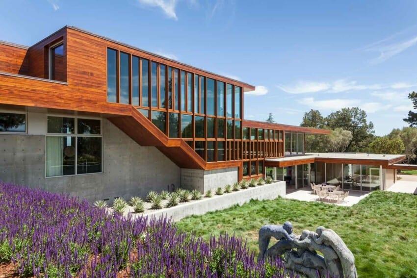 Vidalakis Residence by Swatt | Miers Architects (8)
