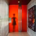 Vidalakis Residence by Swatt | Miers Architects (10)