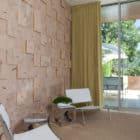 Vidalakis Residence by Swatt | Miers Architects (12)