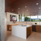 Vidalakis Residence by Swatt | Miers Architects (13)