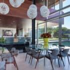 Vidalakis Residence by Swatt | Miers Architects (14)