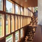 Vidalakis Residence by Swatt | Miers Architects (15)