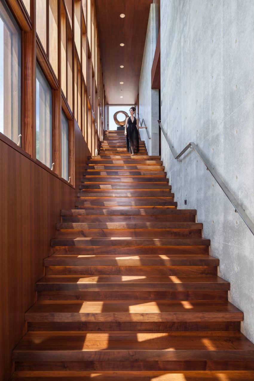 Vidalakis Residence by Swatt | Miers Architects (16)