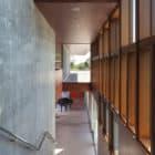 Vidalakis Residence by Swatt | Miers Architects (17)