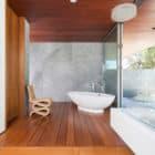 Vidalakis Residence by Swatt | Miers Architects (18)