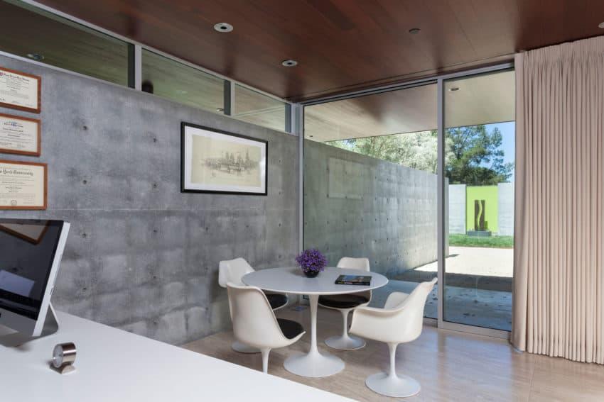 Vidalakis Residence by Swatt | Miers Architects (19)