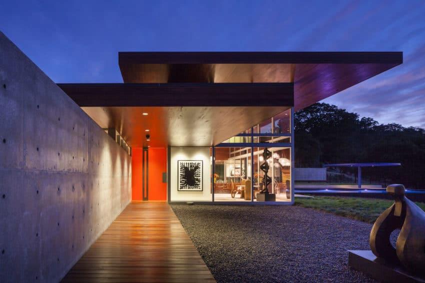 Vidalakis Residence by Swatt | Miers Architects (20)