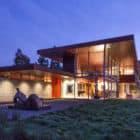 Vidalakis Residence by Swatt | Miers Architects (21)