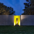 Vidalakis Residence by Swatt | Miers Architects (23)