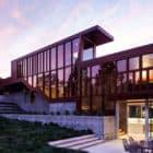 Vidalakis Residence by Swatt | Miers Architects (24)