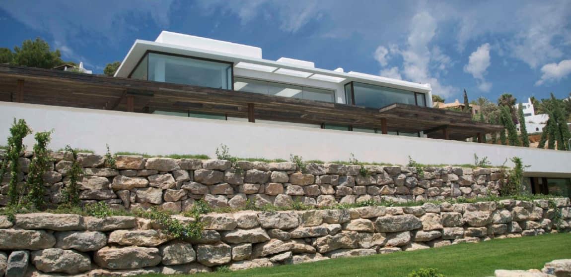 Villa Majesty (2)