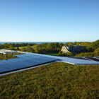 Vineyard Farm House by Charles Rose Architects (12)