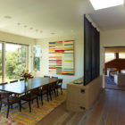 Vineyard Farm House by Charles Rose Architects (19)