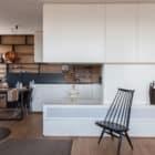 Vivienda en Diagonal Mar by YLAB Arquitectos (3)