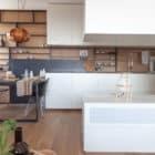 Vivienda en Diagonal Mar by YLAB Arquitectos (4)