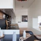 Vivienda en Diagonal Mar by YLAB Arquitectos (6)