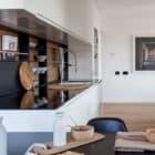 Vivienda en Diagonal Mar by YLAB Arquitectos (7)