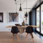 Vivienda en Diagonal Mar by YLAB Arquitectos (12)