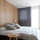Vivienda en Diagonal Mar by YLAB Arquitectos (15)